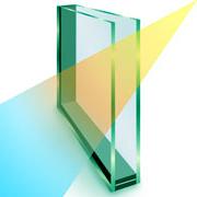 Glass_Type_LowE